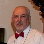 Garry Neesam - Musical Director